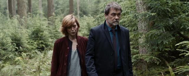 """""""Die purpurnen Flüsse"""": ZDF findet Starttermin für zweite Staffel"""