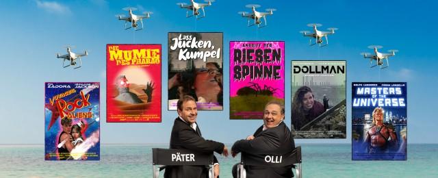 """""""SchleFaZ"""": Sommerstaffel startet Mitte August mit 111. Film"""