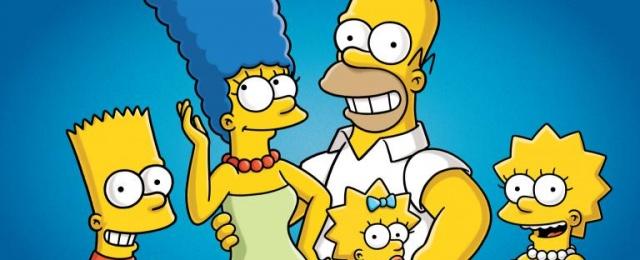 "Quoten: ""Simpsons"" gelingt halbwegs gute Rückkehr, Iris-Berben-Geburtstagsfilm siegt haushoch"