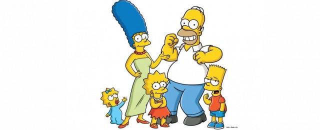 """Quoten: """"Simpsons""""-Staffelfinale durchwachsen, """"Laura & Der Wendler"""" mit weiteren Verlusten"""