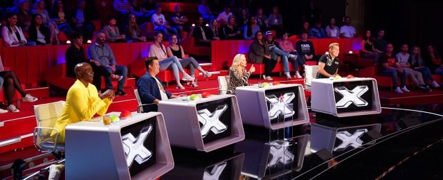 """""""Das Supertalent"""": Starttermin für verkürzte Staffel steht fest"""