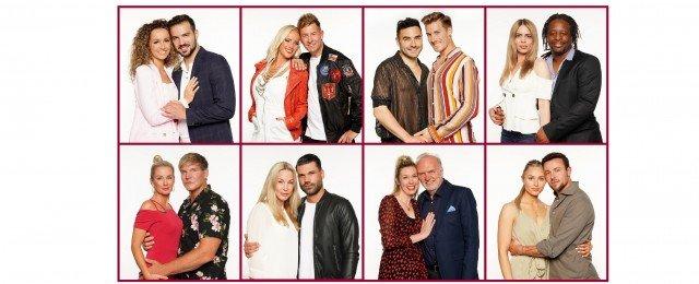 RTL setzt trotz Seriositäts-Offensive auf Reality-Format