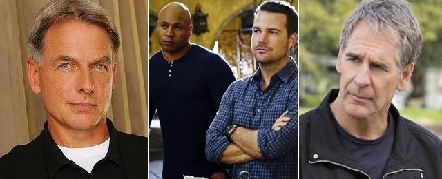 US-Sender CBS bringt Hälfte seiner Serien im November zurück.