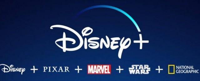 Disney+: Alles zum Start des neuen Streaming-Dienstes in Deutschland