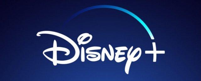 Disney+ knackt 50-Millionen-Abonnenten-Marke