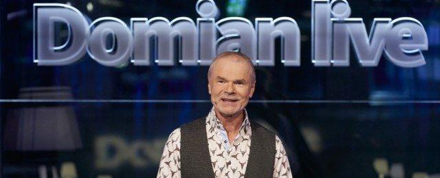 """""""Domian live"""", """"Quarantäne-WG"""", #LUKEzuhaus, """"Live aus der Forster Straße"""" und ProSieben-Live-Talk"""