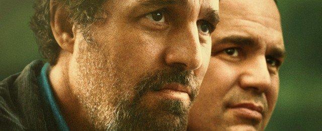 """""""I Know This Much Is True"""": Tragisches Familienepos mit brillantem Mark Ruffalo als ungleiche Zwillinge"""