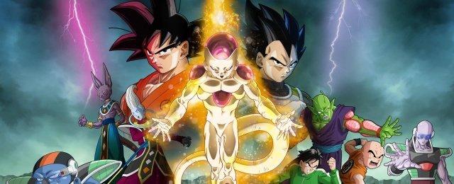 """Neue Serie """"Triage X"""" erweitert Anime-Angebot"""