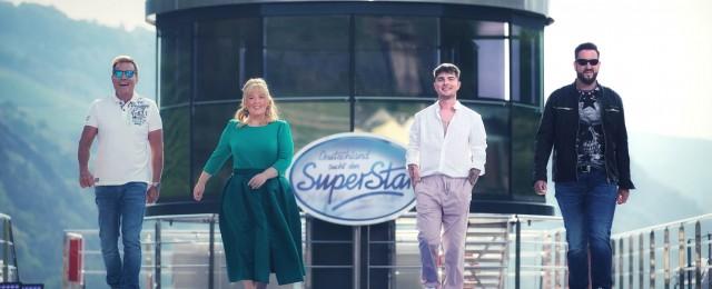"""""""Deutschland sucht den Superstar"""": RTL gibt Starttermin der neuen Staffel bekannt"""