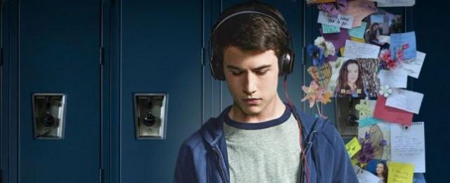 Dritte Staffel noch im August bei Netflix