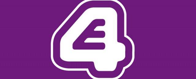 Seriennachschub für britischen Jugendsender