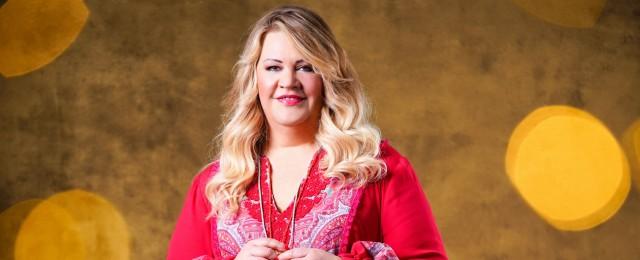 Verbrauchershow mit Ilka Bessin soll RTL-Nachmittag aufmöbeln