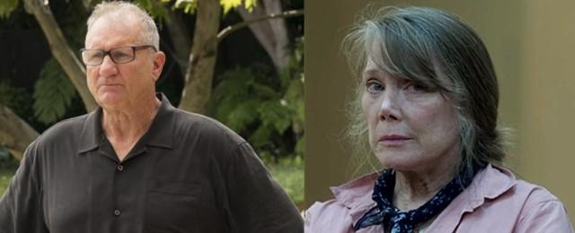 "Ed O'Neill (""Modern Family"") und Sissy Spacek mit Hauptrollen in neuer Sci-Fi-Serie ""Lightyears"""