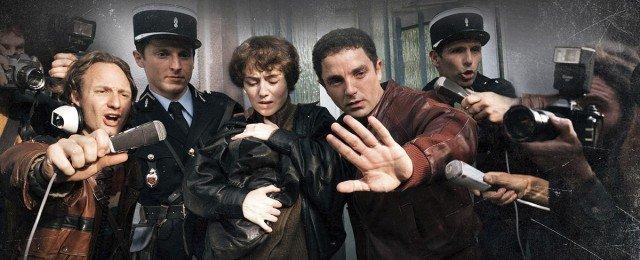 Starzplay veröffentlicht Ko-Produktion mit TF1