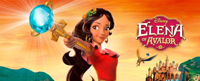 Neue Folgen der Disney-Animationsserie angekündigt
