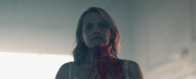 """""""The Handmaid's Tale"""": Zweite Staffel demnächst im Free-TV"""