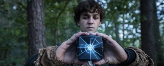 """Netflix-Highlights im Februar: """"Tribes of Europa"""", """"Immer für dich da"""" und """"The Crew"""""""