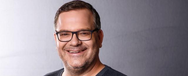 """""""Einfach super!"""": Elton entert mit neuer Kinder-Quizshow die ZDF-Primetime"""