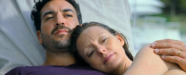 """""""Was wir wollten"""": Film mit Elyas M'Barek kommt im November zu Netflix"""