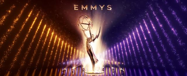 Die Gewinner der 71. Primetime Emmy Awards