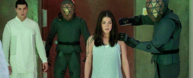 """Unser Recap zur fünften Episode der siebten Staffel """"Welcome to Bardo"""""""