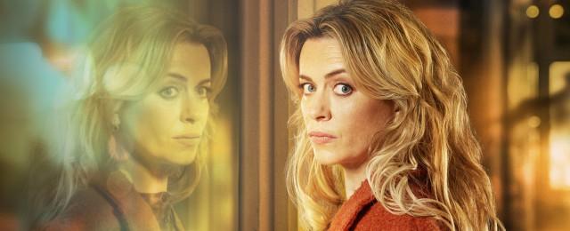 """""""Keeping Faith"""": Dritte Staffel mit Eve Myles (""""Torchwood"""") feiert Deutschlandpremiere"""