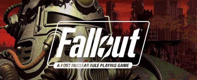 """""""Westworld""""-Macher adaptieren Videospiel """"Fallout"""" als Serie"""