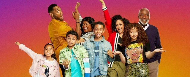"""Netflix verlängert """"Family Reunion"""" für dritte und letzte Staffel"""