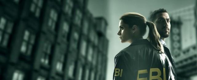 """Showrunner-Wechsel bei """"FBI: Most Wanted"""""""