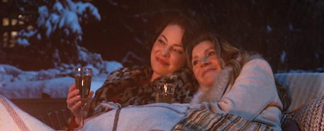 """""""Firefly Lane"""": Trailer zur Netflix-Serie mit Katherine Heigl und Sarah Chalke"""