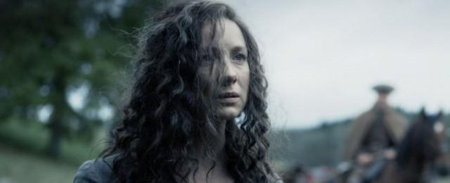 """""""Outlander""""-Finale: So dramatisch endet die fünfte Staffel"""