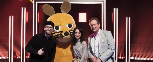 Quoten: Maus-Geburtstagsshow schwingt sich zu neuen Rekorden auf