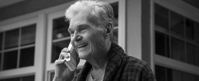 Amerikanische Schauspiellegende im Alter von 86 Jahren verstorben