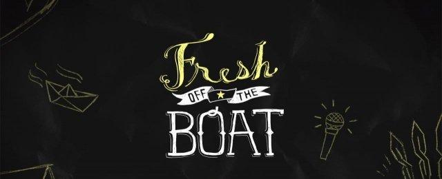 """""""Fresh Off the Boat"""": Zügige Free-TV-Premiere der letzten Staffel auf ProSieben"""