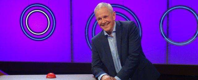 """Ex-""""Dingsda""""-Moderator über die Neuauflage und Schmerzensgeld für Sat.1-Shows"""