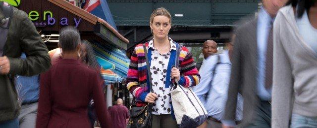 Schwieriges neues Kapitel für Piper in Staffel sieben der Netflix-Serie
