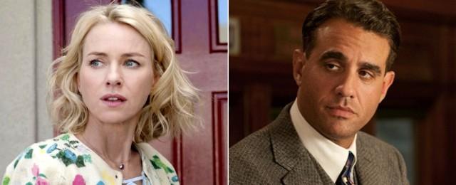 """""""The Watcher"""": Neues Netflix-Projekt von Ryan Murphy mit Naomi Watts"""