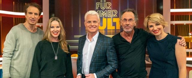 Neue WDR-Comedy-Spielshow mit Guido Cantz