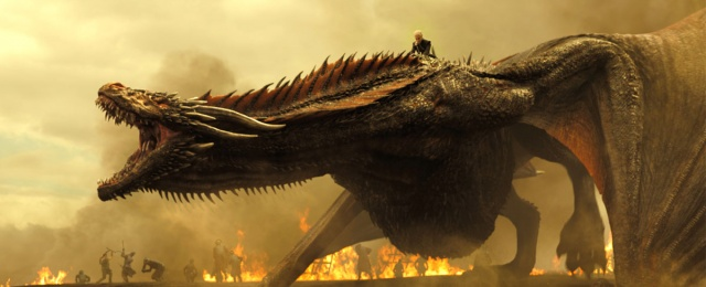 """Game of Thrones"": HBO entwickelt Prequel um ""Dunk and Egg"""