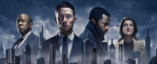 """""""Gangs of London"""": Deutscher Starttermin und Trailer zur neuen Sky-Gangsterserie"""