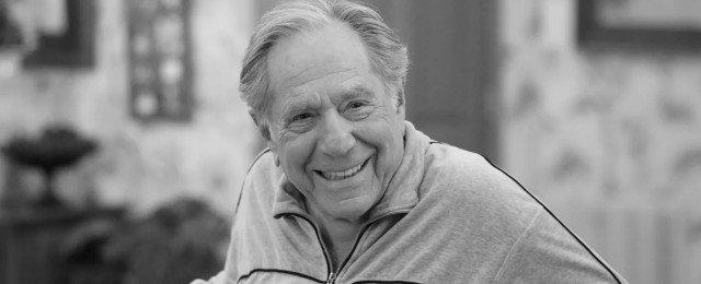 Oscar-nominierter Darsteller wurde 87 Jahre alt