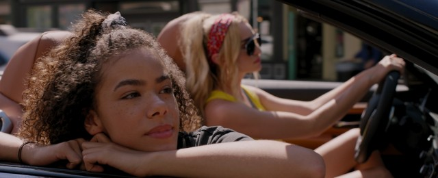 """Netflix will mit """"Ginny & Georgia"""" modernen """"Gilmore Girls""""-Nachfolger präsentieren"""