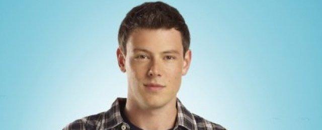 Glee schauspieler tot