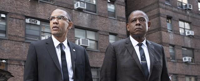 """""""Godfather of Harlem"""": Zweite Staffel der Gangster-Serie demnächst in Deutschland"""