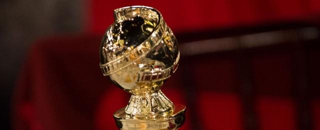 Keine Golden Globes 2022 bei NBC wegen Reformforderungen