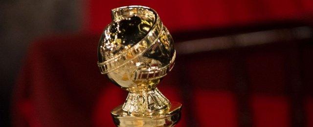 72. Golden Globe Awards laufen im Pay-TV