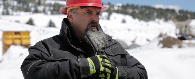 Goldrausch In Alaska Neue Staffel