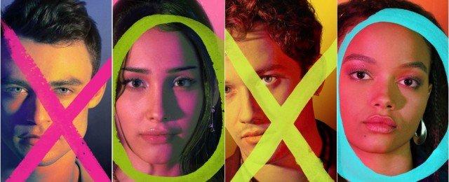 Neuauflage der Teen-Dramaserie im Sommer