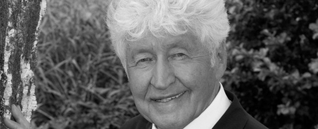 Gotthilf Fischer ist tot: Weltberühmter Chorleiter wurde 92 Jahre alt