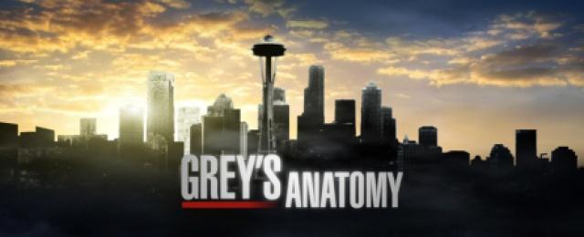 """Joyn Plus+: Ende August kehrt """"Grey's Anatomy"""" mit Staffel 16 zurück"""